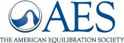 The American Equilibration Society logo